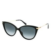 Sonnenbrille MOS069/S Sunglasses