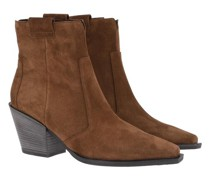 Boots & Stiefeletten Toni Boot