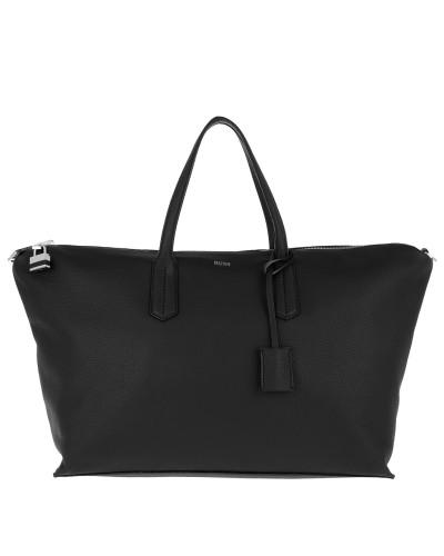 Reisetasche Crosstown Travel Bag Black schwarz