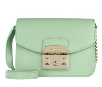 Crossbody Bags Metropolis Mini