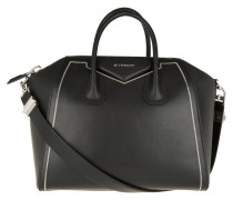 Tasche - Antigona Medium Black