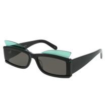 Sonnenbrille CL1905 66