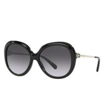 Sonnenbrille 0HC8314