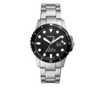 Uhren Watch FB - 01 FS5652