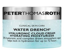 Gesichtspflege Water Drench® Hyaluronic Cloud Cream Hydrating Moi