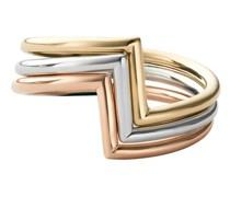 Ring Arch Set