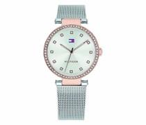 Uhr Quartz Watch Sophisticated Sport 1781863
