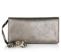 Tasche - Etoile Clutch Braccial Bronze