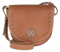 Tasche - Calyx Alin Crossbody Bag Honey