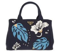 Tasche - Canapa Hawaii Shopping Bag Baltico + Mare