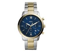 Uhren Neutra Watch