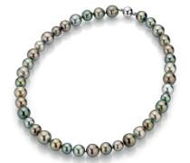 Halskette Necklace Multi