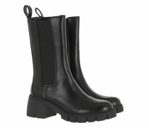 Boots & Stiefeletten Aq-Hype Boot