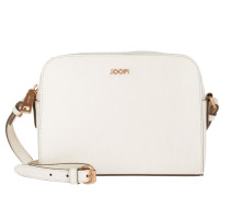Cloe Crossbody Bag Pure Small Offwhite