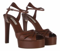 Pumps & High Heels SANDALO FLORENCE