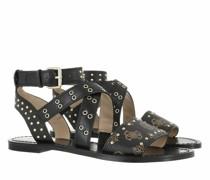 Sandalen & Sandaletten Cevie2 Sandal