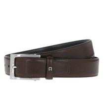 Gürtel Business Leather Belt