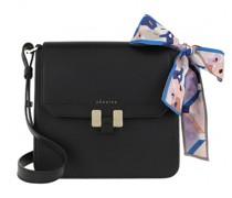 Crossbody Bags Tilda Tablet Mini Shoulder Bag Set