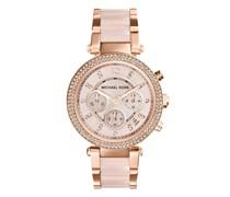 Uhr MK5896 Parker Watch