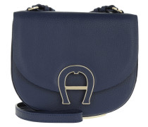 Pina Mini Umhängetasche Bag Deep Blue