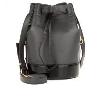 Tasche - Bike Bucket Bag Small Dark Grey