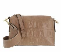 Crossbody Bags Bag JULIE