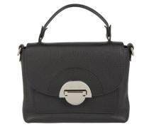 Tasche - Madison-Amy Crossbody Bag Black