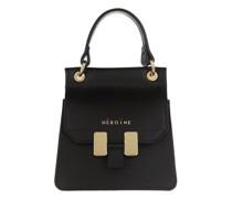 Bauchtaschen Marlene Nano Bum Bag