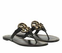 Sandalen & Sandaletten Metal Miller