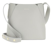 Crossbody Bags Josephine Handle Bag