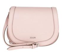 Felipa Shoulder Bag SVF Pure Make Up Umhängetasche rosa