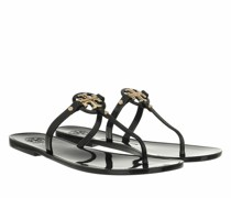 Sandalen & Sandaletten Mini Miller Flat Thong