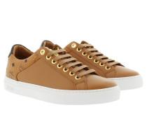 Visetos Combi Sneakers Sneakerss