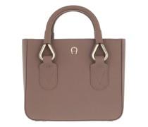 Satchel Bag Giada Handbag