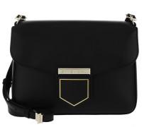 Nobile Umhängetasche Bag Small Black