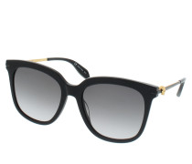AM0107S 55 001 Sonnenbrille