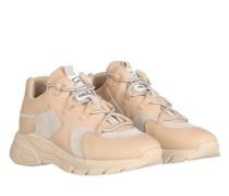 Sneakers Low