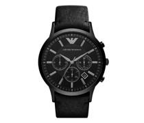 Uhren Renato Dress Watch