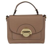 Tasche - Madison-Amy Crossbody Bag Cherrywood