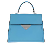 Design Handle Bag Azur Tote