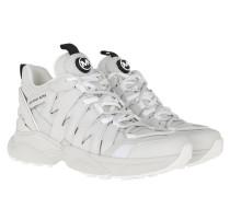 Sneakers Hero Light Slate