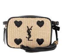 Gürteltasche Lou Bum Belt Bag Black