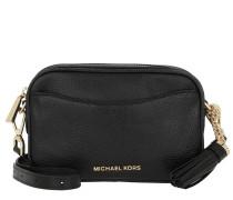 Gürteltasche Small Camera Belt Bag Black