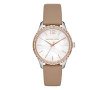 Uhr Layton Watch