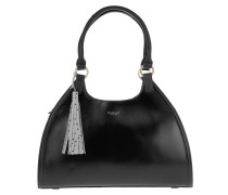 Tasche - Ormond Large Ziptop Tote Black