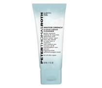Gesichtspflege Water Drench® Cleanser