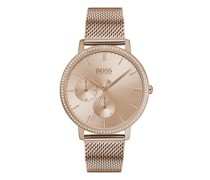 Uhr Watch Infinity