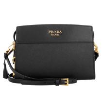 Tasche - Esplanade Bag Nero