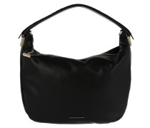 Effortless Tote Black