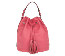 Tasche - Adria Bucket Bag Calf Leather Vamp